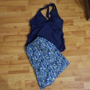 Patagonia & Athleta Swim Bundle!
